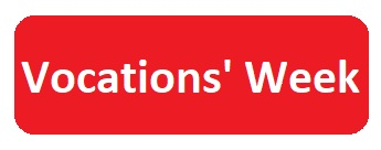 link_to_Vocations_Week